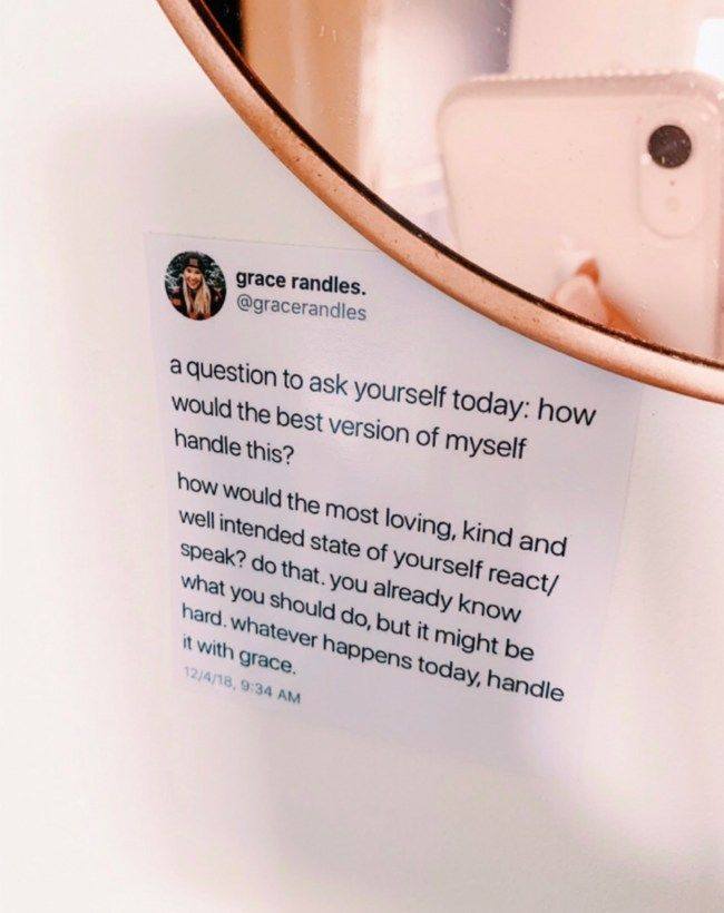 Ways To Make Your Vision Board A Part Of Your Decor - Society19