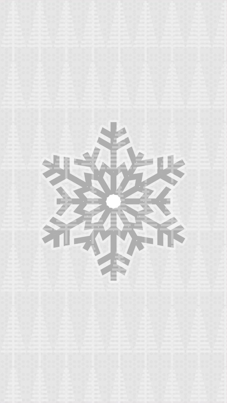 Christmas, Xmas, Wallpaper, iPhone, Background, Grey, Minimal ...