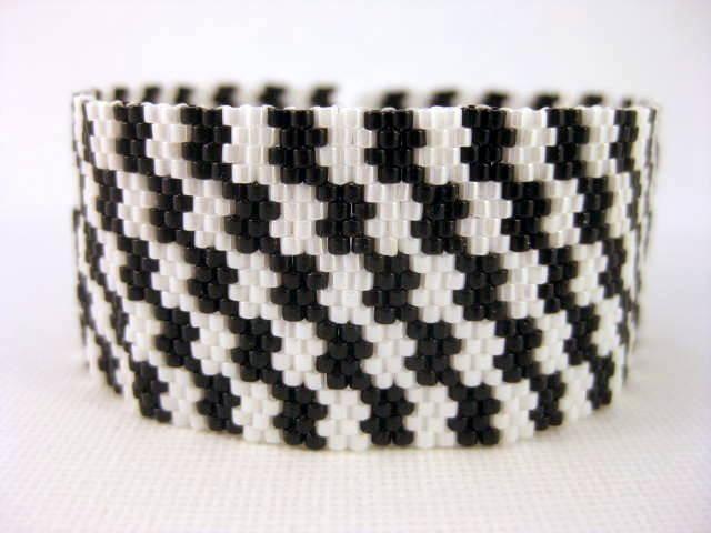 pinterest pulseras y brazaletes - Buscar con Google