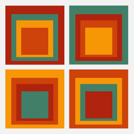 Geometric Art, Architectural, Abstract Geometric, Gallery