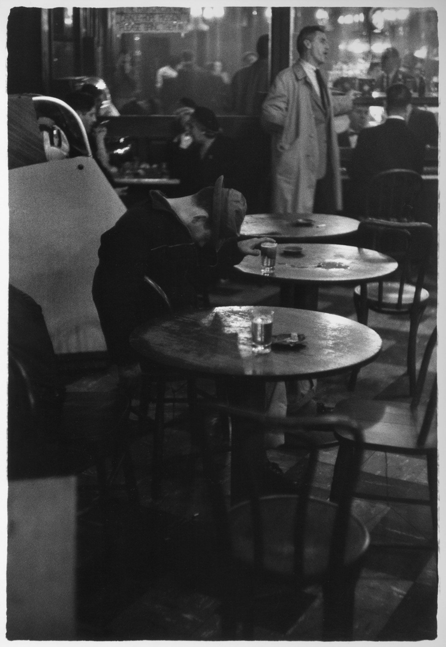 Fishstickmonkey orourkes bar brooklyn ca 1960 william gedney photographs and
