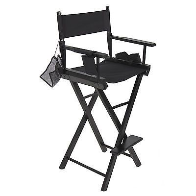Makeup Artist Director S Chair Light Weight And Foldable Professional Https T Co Tmkwlbzo1o Https T Co Yma Artist Chair Makeup Artist Chair Directors Chair
