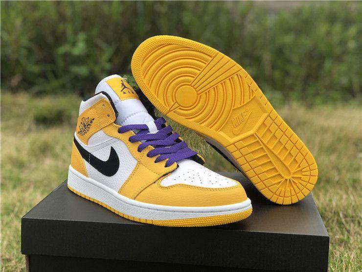 Pin On Sneaker Head