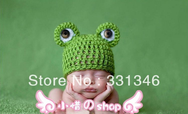 Sombreros y Gorras on AliExpress.com from $6.04 | bbs crochet ...