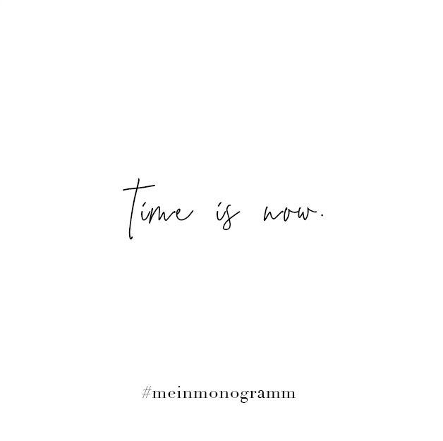 Time Is Now Zitat Englisch Kurz Nachdenken Hoffnung Freundschaft Lachen Zukunft S Zitate Zum Thema Leben Kurze Inspirierende Spruche Niedliche Zitate