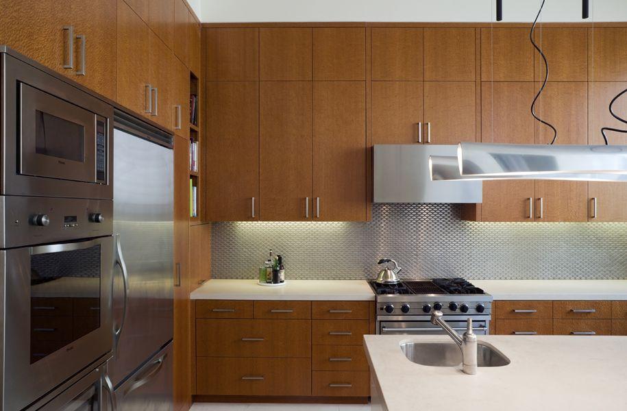Edwardian Remodel: Kitchen. www.gemmilldesign.com