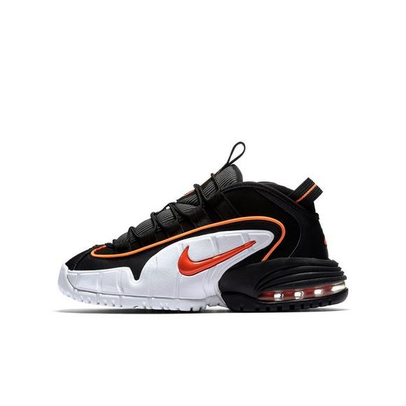Nike Air Max Penny \