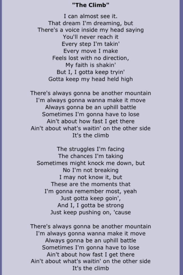 Hannah Montana Movie First Year Sing Sing Sing Along