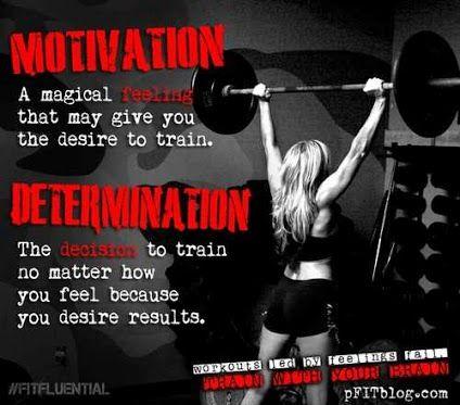 #truth Ladies don't be afraid to lift!   www.jasminelogue.com