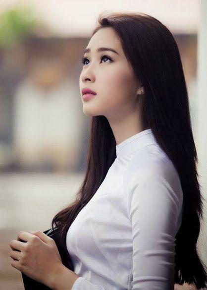 Con Gai Viet Nam G _ Vietnam G Girls Google
