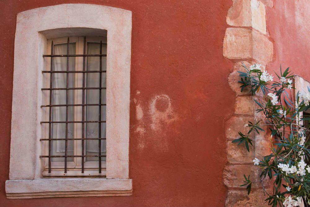 Prix d\u0027une grille de protection pour fenêtre Fenêtre Pinterest - peinture sur pvc fenetre
