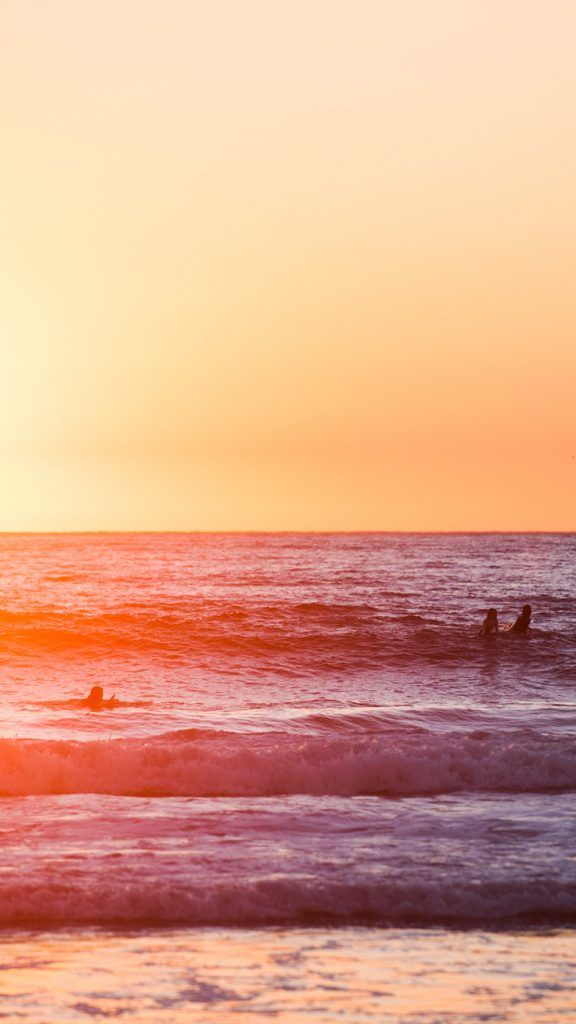 28 Iphone Wallpapers For Ocean Lovers Preppy Wallpapers Wallpaper Iphone Summer Preppy Wallpaper Sunset Nature