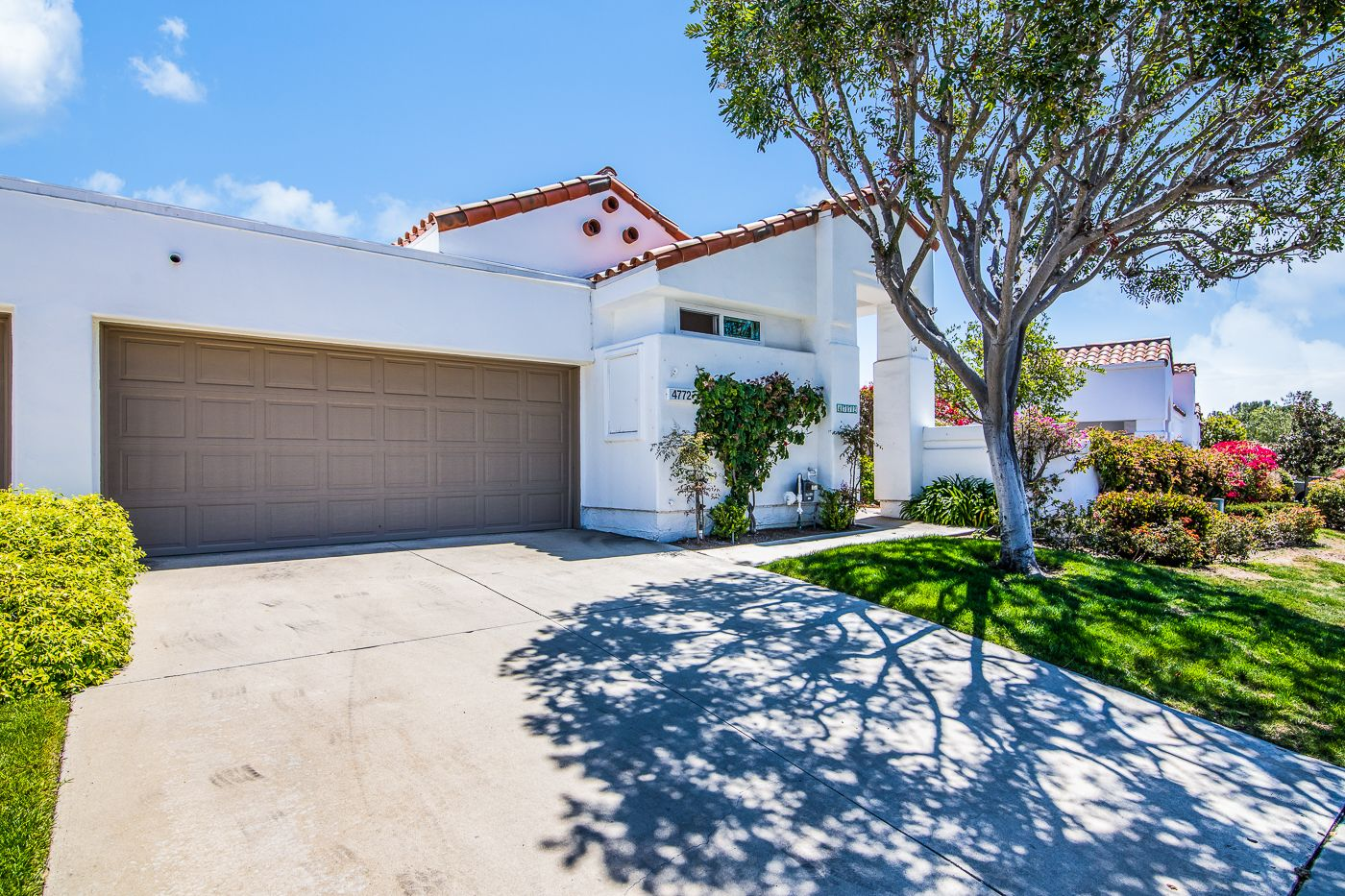 Pin On Great Homes For Sale San Diego