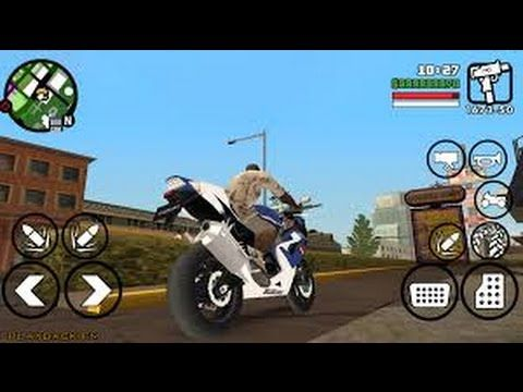 how to download GTA V for android apk and full guide | GTA V