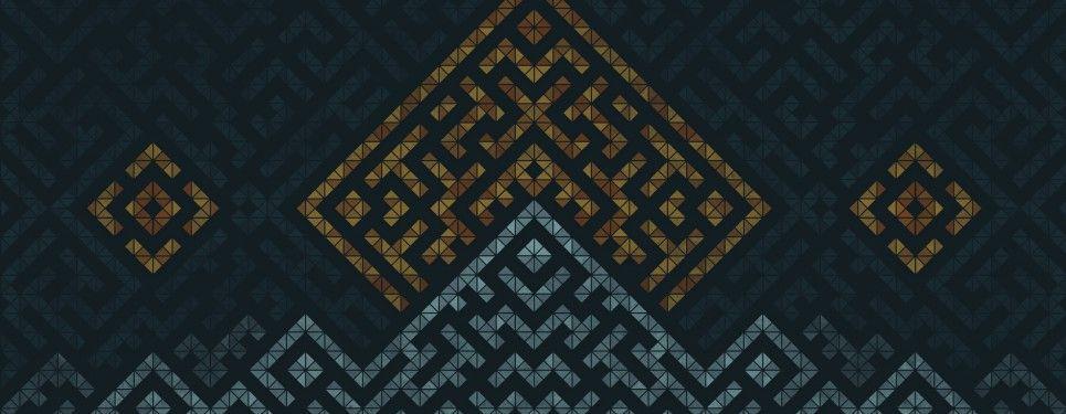 Geometric_Landscape_2520x1575(16;10)