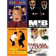 90s Party Decorations 90s Film And Tv Posters Available From Www