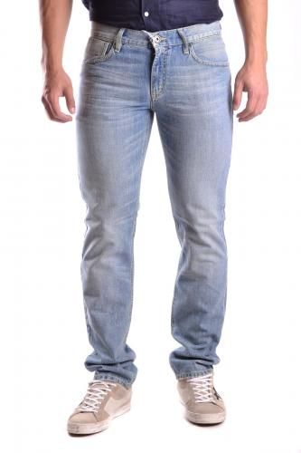 #Jeans bikkembergs pr683  ad Euro 78.69 in #Outlet bicocca #Uomo jeans