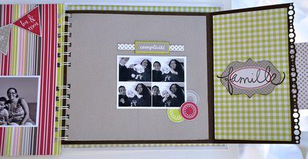 fiches techniques - kit-fiche n°69:… - kit-fiche n°68:… - kit-fiche n°67:… - Kit-fiche n°66:… - kit-fiche n°65:… - kit-fiche n°64:… - kit-fiche n°63:… - kit-fiche n°62:… - kit-fiche n° 60:… - kit - fiche n°59:… - Swirlscrap - le blog scrap de Swirlcards