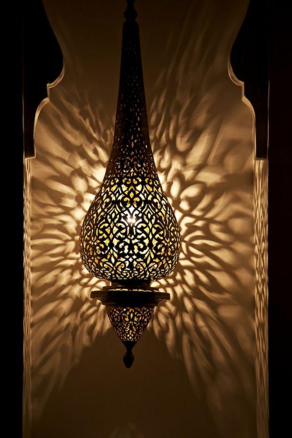 Luminaire Oriental Luminaire Style Exterieur Exterieur Oriental Style Exterieur Exterieur Oriental Oriental Luminaire Style K3T1JlFc
