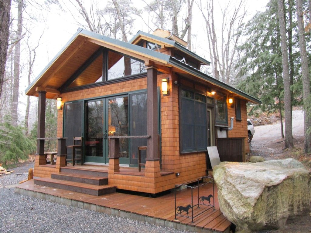 Bon Cabin Vacation Rental In Naples, ME, USA From VRBO.com! #vacation