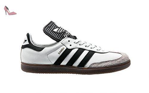quality design 5a415 5ec61 adidas Originals Samba Classic OG MIG, vintage white-core black-gum, 4