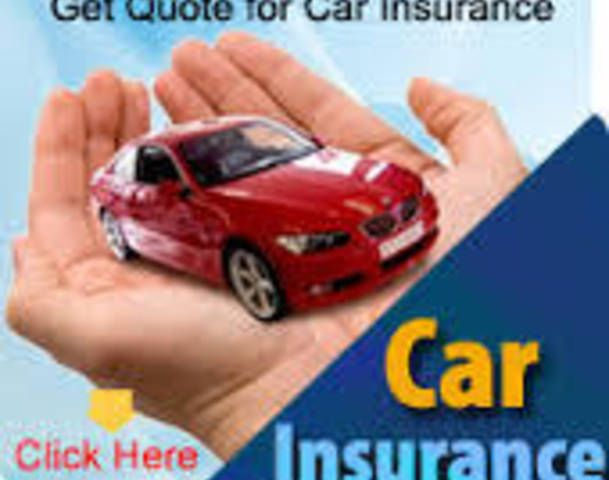 Compare Cheap One Day Car Insurance Quotes Online Faster And