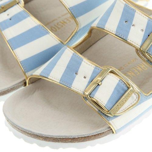 colette BIRKENSTOCK Sandals | baby blaire. | Shoes