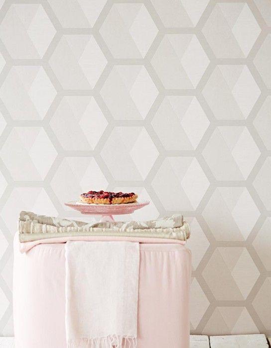 hirolanit wohnen pinterest tapeten der 70er tapeten und 70er. Black Bedroom Furniture Sets. Home Design Ideas