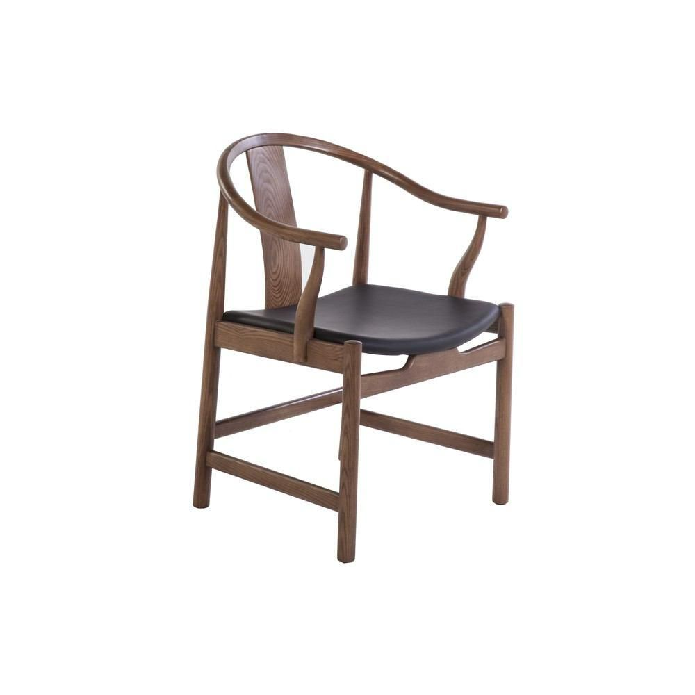 Control Brand The Ming Chair - FEC6929