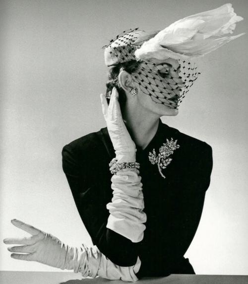 Jacques Fath, 1951.