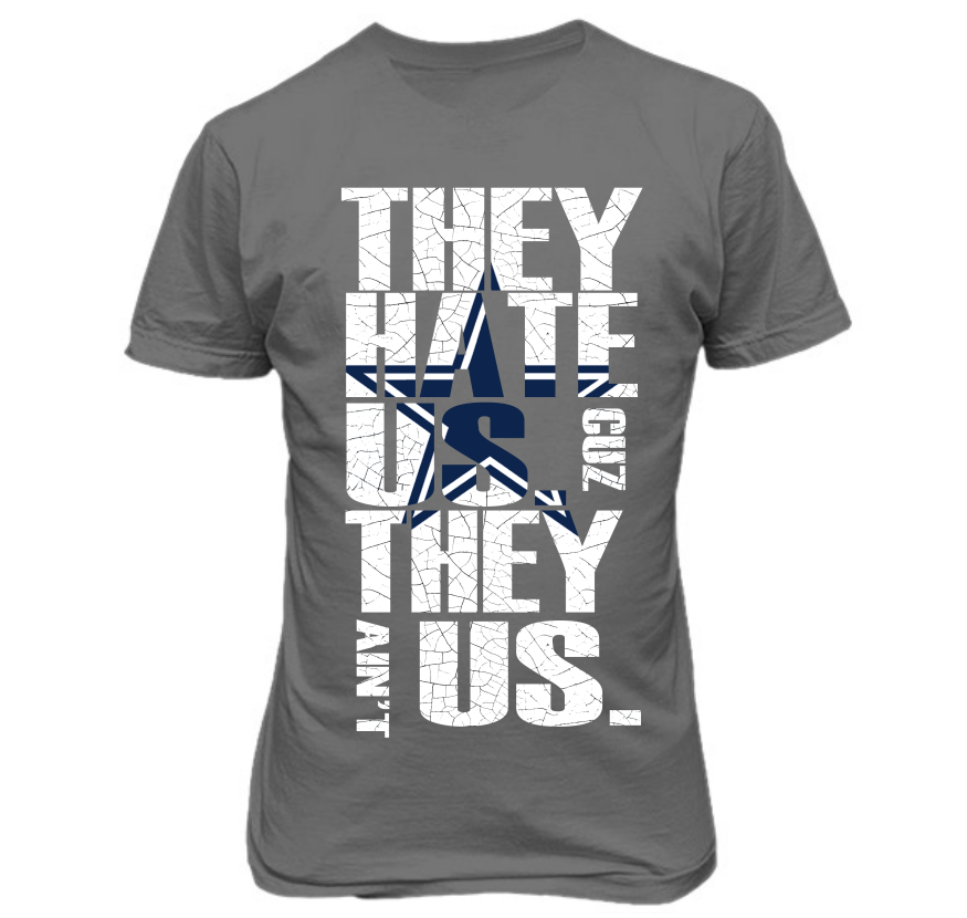 25623bc53 Dallas-Cowboys - They hate us cuz they ain t us