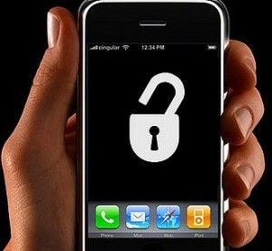 nlocked phones are opposite for you to contract/subscriber