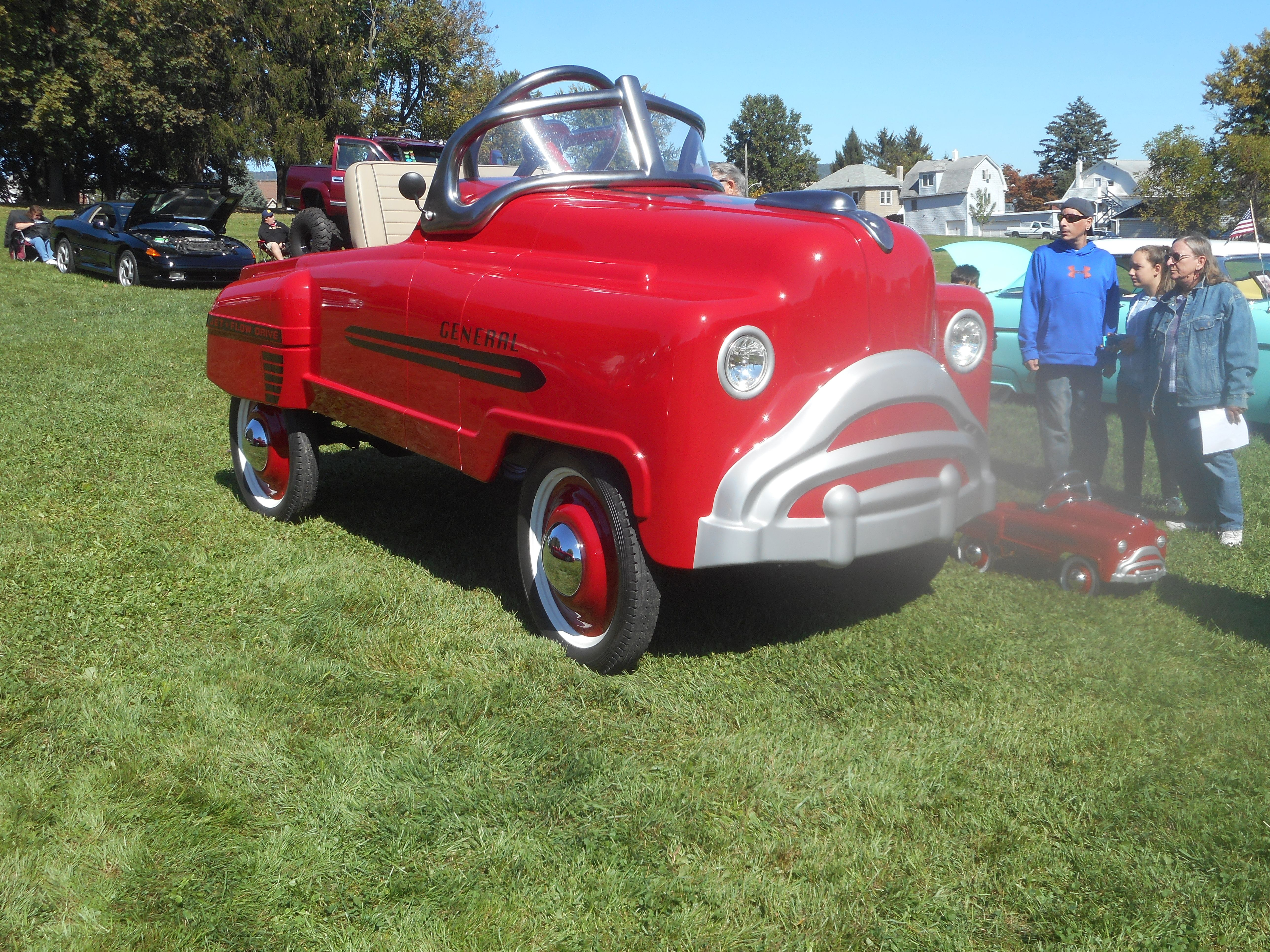 Pin by Doug Stark on Old Rides Trucks,Cars,rat Rods, | Pinterest ...