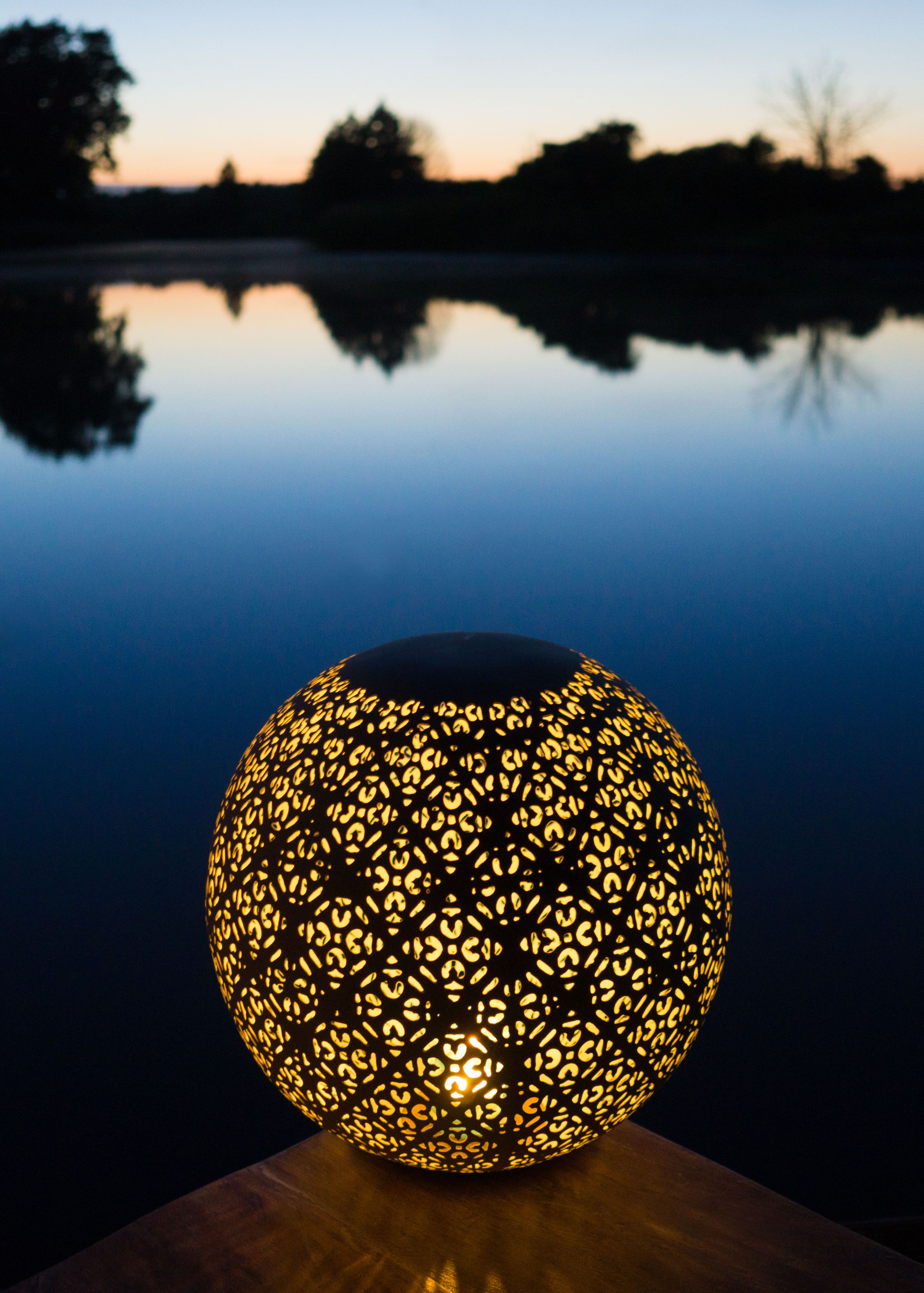 Orientalische Erzeugen Licht Auch Lampen Draussen Wundervolles PwiOkXZuTl