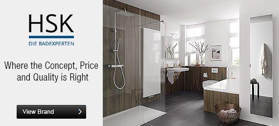 bathroom reuter salle de bains pinterest salle de bains et salle. Black Bedroom Furniture Sets. Home Design Ideas