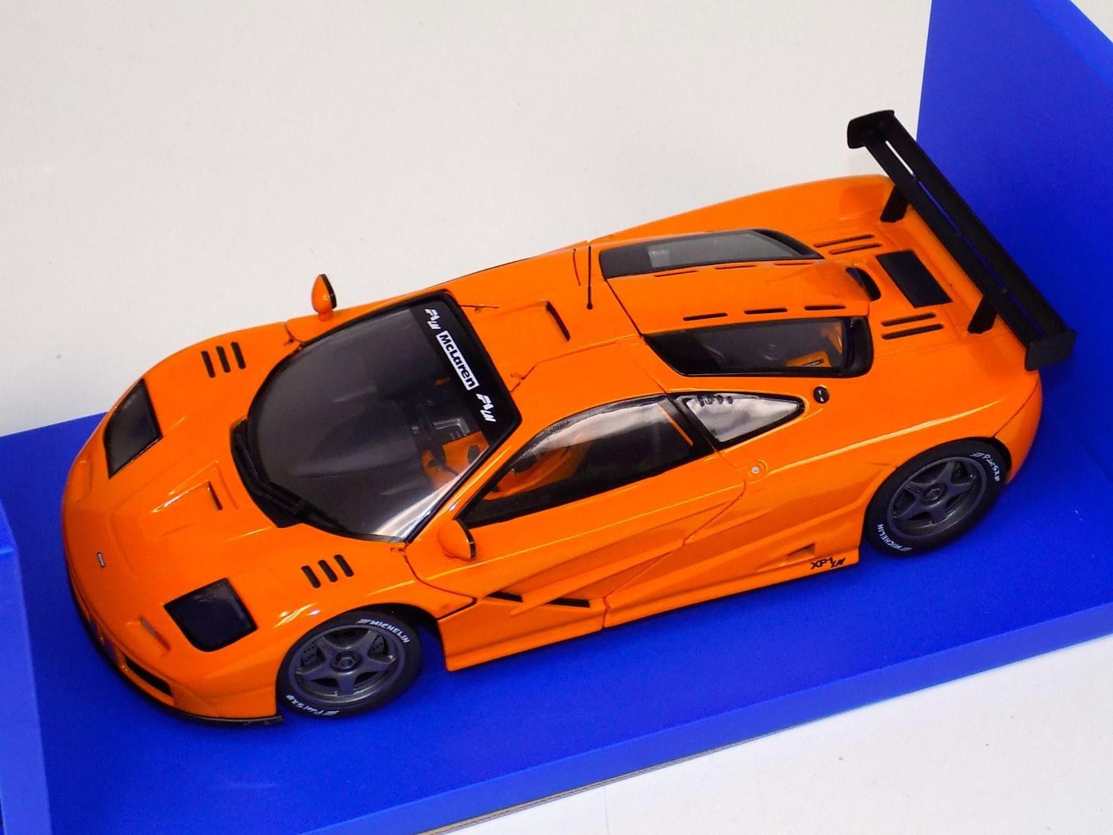 Chasingtoycars Etsy Diecast Model Toy Cars Replica Chasingtoycars