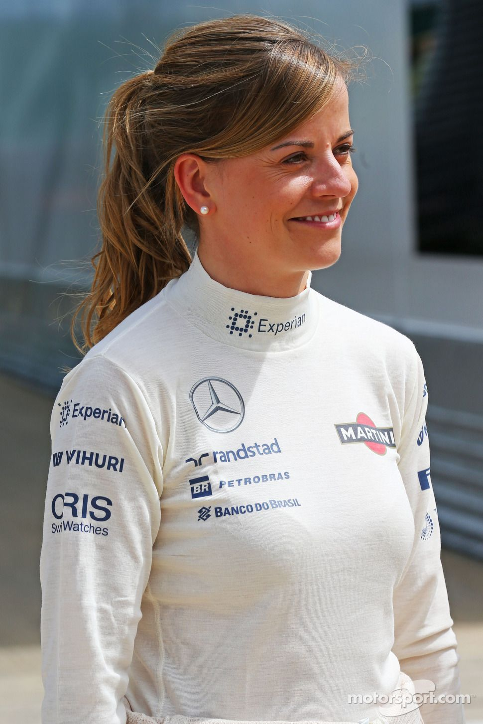 Cleavage Susie Wolff nudes (15 photos), Sexy, Sideboobs, Twitter, butt 2019