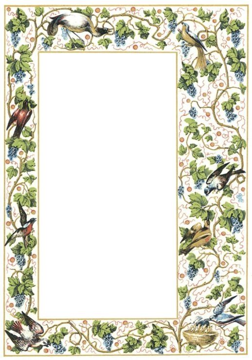 Pin de HANKS Dunne en Medievales   Pinterest   Medieval, Caligrafía ...