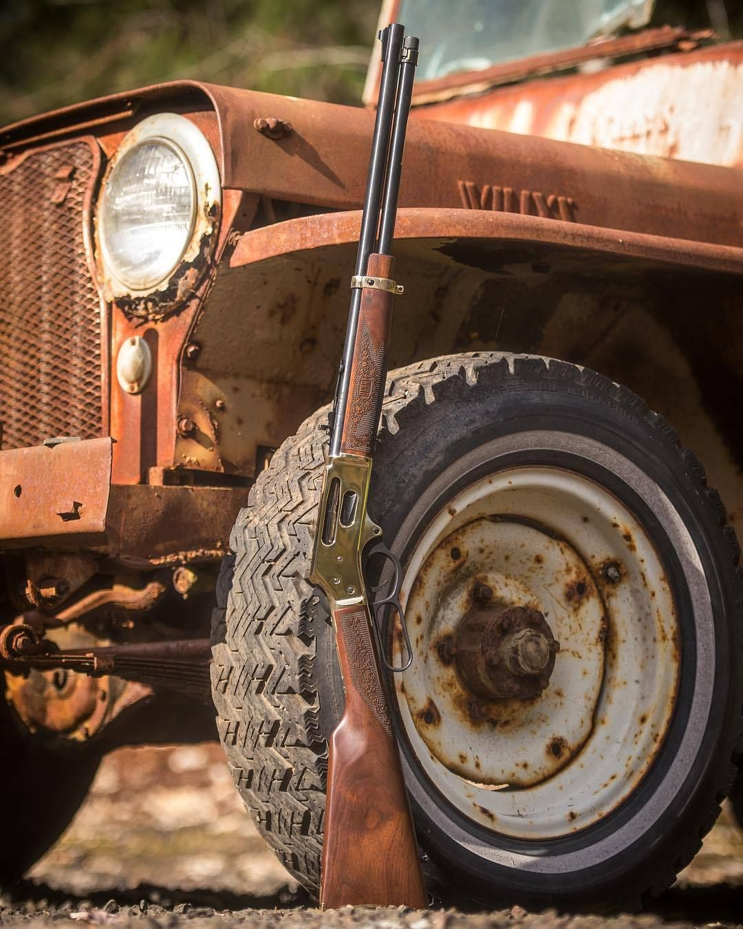 River Pines Jeeps Best Background Images Black Background Photography Light Background Images 1000 amazing car background photos pexels free stock photos. river pines jeeps best background