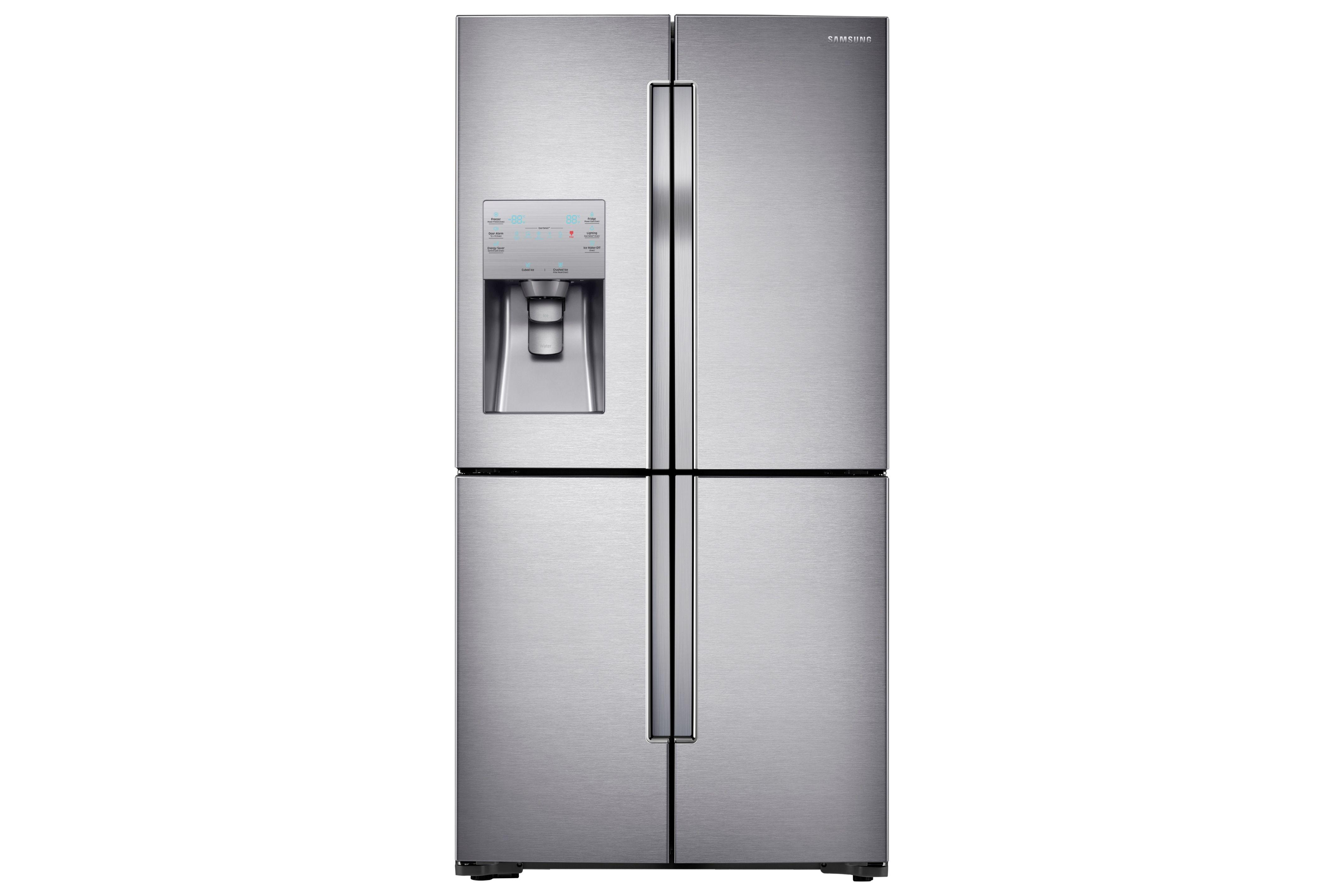Summit Ffbf285ss French Door Refrigerator Stainless Steel