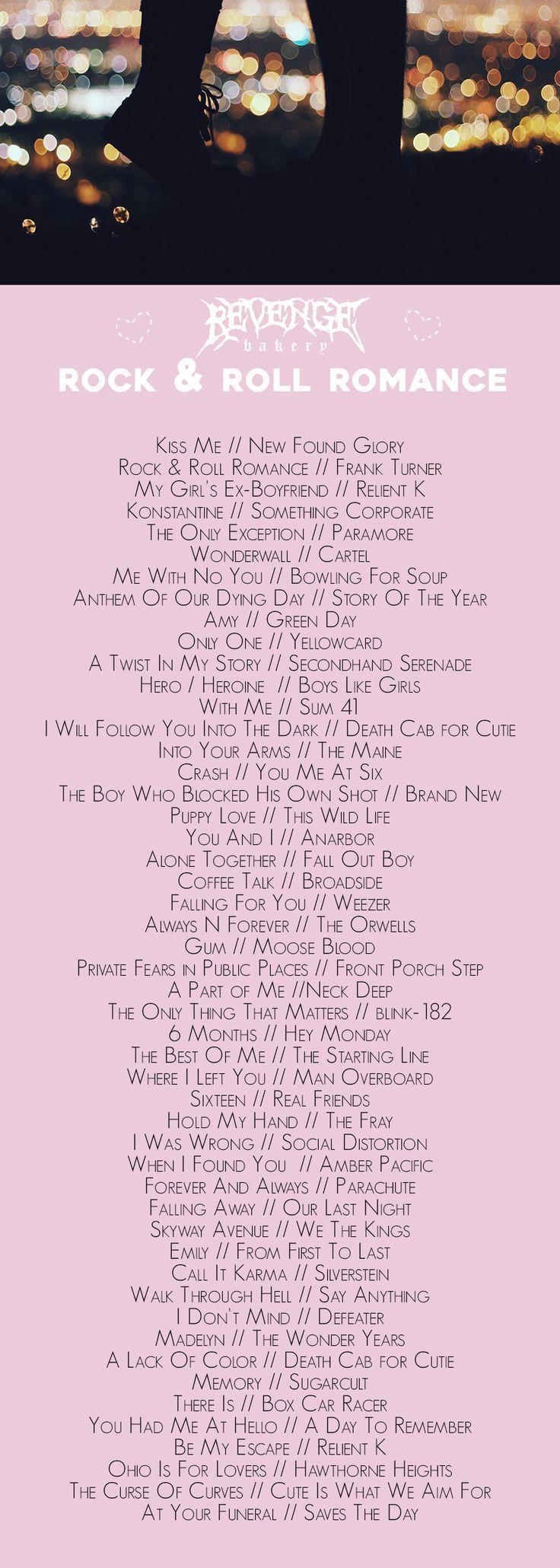 Valentine's Day Playlist – Valentine's Day