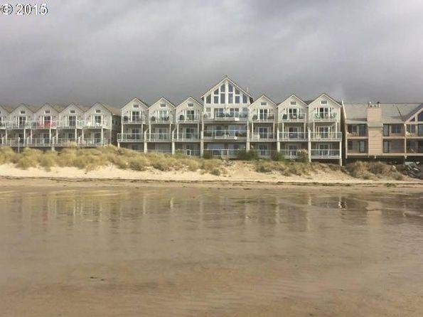 156 N Pacific St, Rockaway Beach OR 97136 - Zillow