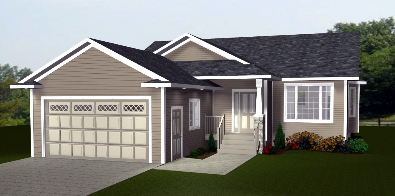 Bungalow House Plans Designs Page Modern Design Philippines For Garage House Plans Bungalow House Plans Basement House Plans