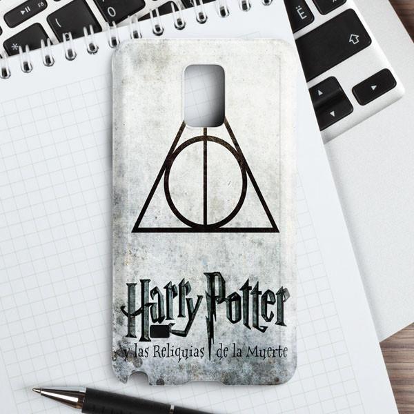 Harry Potter And Hedwig Google Pixel Case | casefantasy
