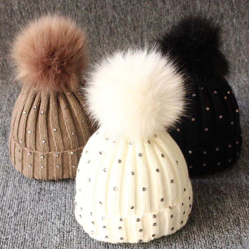 fce1c407e Cheap Hats & Caps, Buy Directly from China Suppliers:Newborn Baby ...