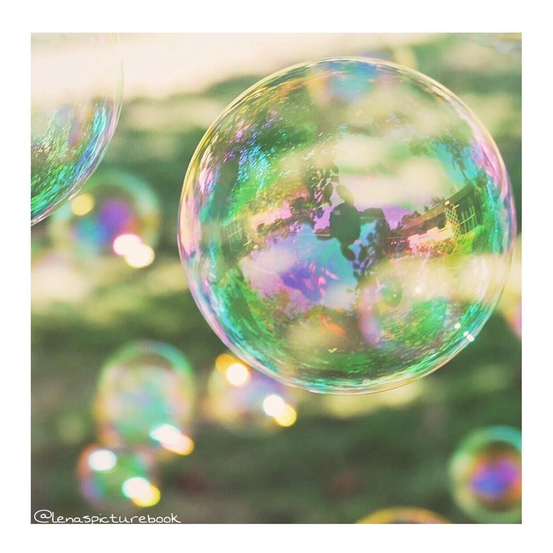 So in love with my new camera ❤️ . . . . . #soapbubbles #soapbubble #seifenblasen #bubble #summerevening #gardenlove #dearphotographer #stepoutforsummer #mycreativesummer_summernights #mymagicalmoments #follow_this_light #momentsofmine #mamaswithcameras #instamama #instamamagang_de #instamamagang #momswithcameras #ltbd_reflections_2 #let_there_be_delight #the_cic #oureverydaymoments