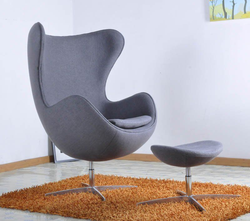 Icon of Lounge Chairs for Living Room   Modern Living Room ...