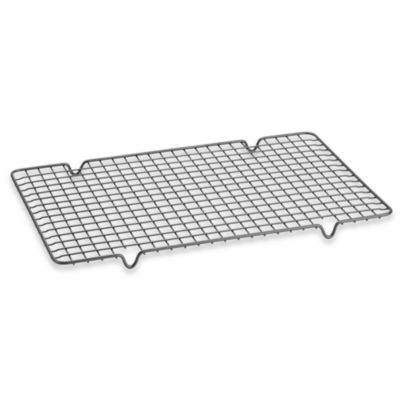 Anolon Advanced Nonstick Bakeware 11 Inch X 17 Inch Cooling Grid