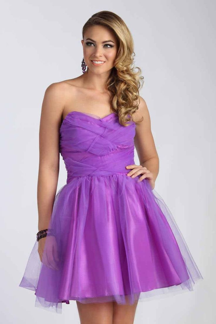 Newport newsvirginiava prom dresses victoriaprom cocktail