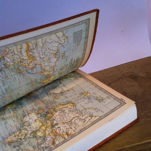 Travels leather bound journal world maps jrnl barnes noble new blank travels leather bound journal world maps jrnl barnes noble new blank lined ebay gumiabroncs Images